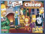 Clue - Simpsons