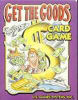 Get the Goods - US Games Systems
