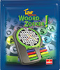 Woordzoeker The Original Tour Edition (Tin)